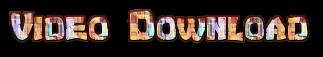 Free Video Downloader | VideoDownload.tk